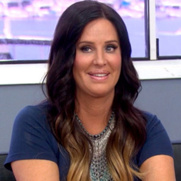 patti stanger online dating site The mixer cannot be transferable to another person or replaced for any other millionaire's club 1 dating & relationship millionaire's club by patti stanger.