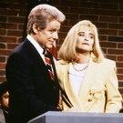 <i>SNL</i>'s Best Hillary Clinton & Donald Trump Impressions