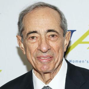 Mario Cuomo, Obituary