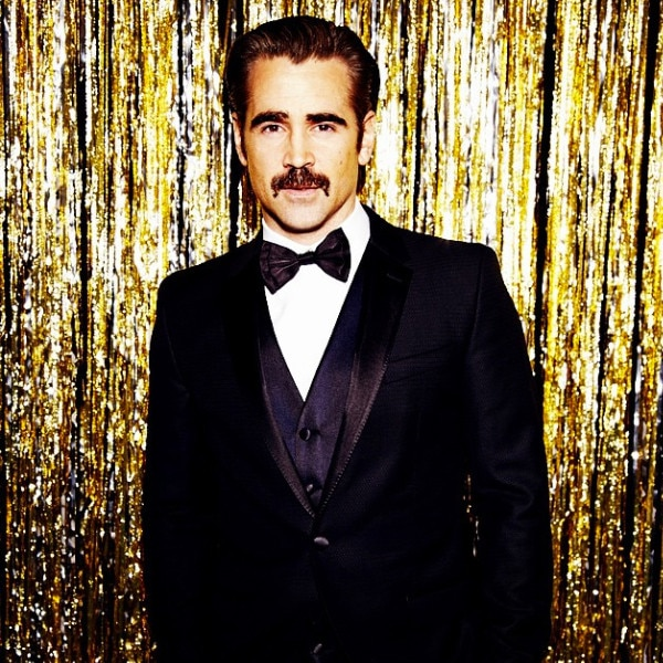 Colin Farrell from 201...