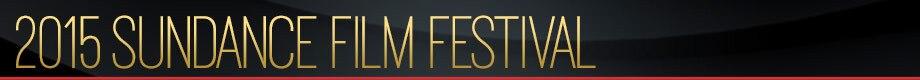 Sundance 2015 Assets - FD Header Black