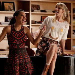 Glee, Season Six