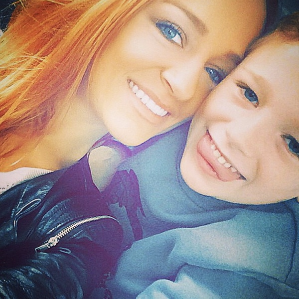 Camille Kostek Pregnant: Teen Mom OG Star Maci Bookout Is Finally Allowed To Be