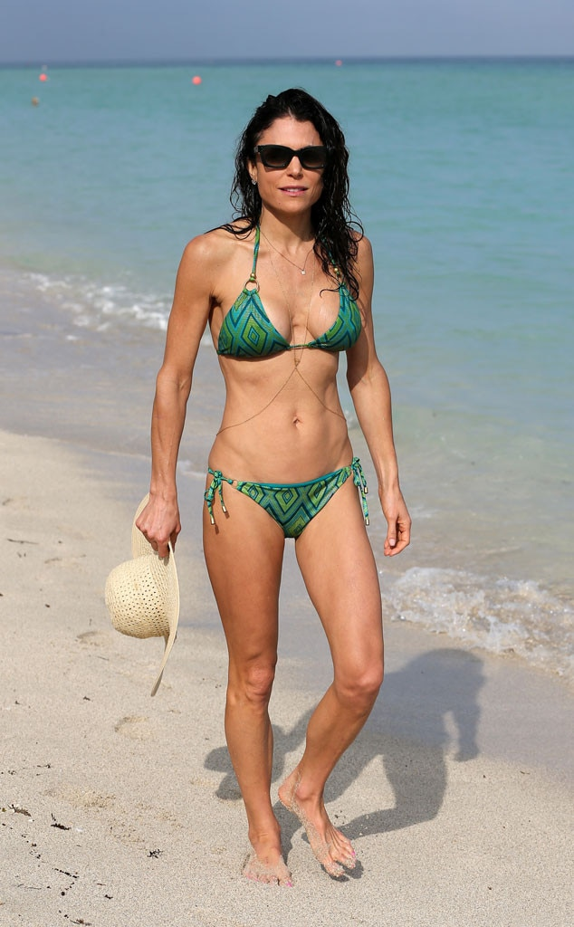 bethenny frankel first marriagebethenny frankel contact, bethenny frankel net worth, bethenny frankel imdb, bethenny frankel peter sussman, bethenny frankel first marriage, bethenny frankel instagram, bethenny frankel talk show, bethenny frankel leather pants, bethenny frankel height, bethenny frankel photos, bethenny frankel books, bethenny frankel twitter, bethenny frankel diet, bethenny frankel recipes, bethenny frankel mother, bethenny frankel net worth 2015, bethenny frankel and eric stonestreet, bethenny frankel boyfriend, bethenny frankel haircut, bethenny frankel apartment