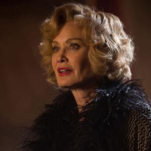 Jessica Lange, American Horror Story