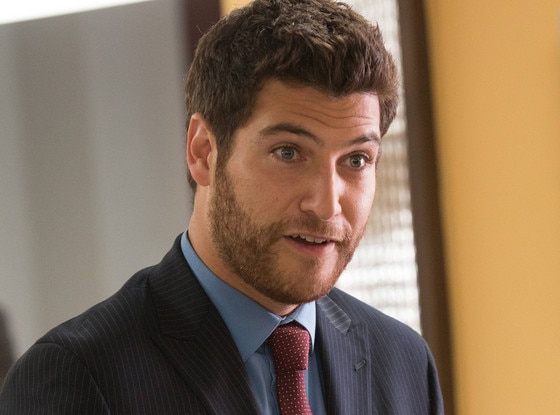 adam pally wife