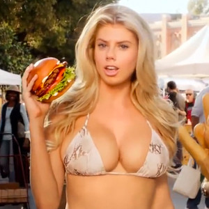 5 Things to Know About Carls Jr. Super Bowl Commercial
