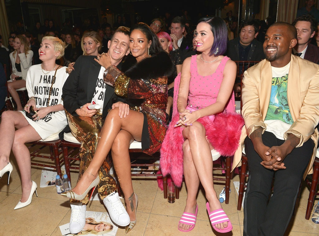 Image result for jeremy scott katy perry