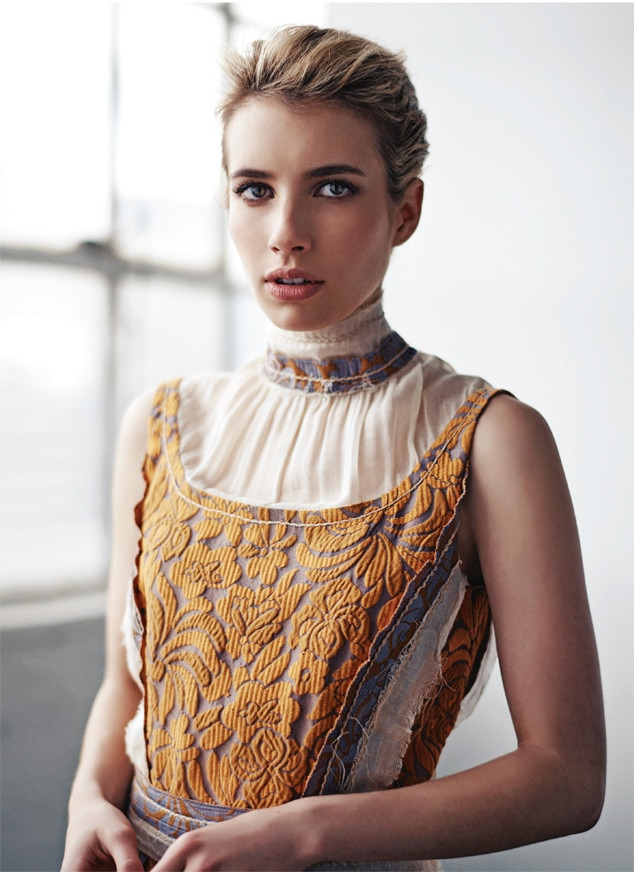 emma roberts pngemma roberts gif, emma roberts instagram, emma roberts tumblr, emma roberts evan peters, emma roberts films, emma roberts movies, emma roberts vk, emma roberts 2016, emma roberts png, emma roberts wiki, emma roberts nerve, emma roberts 2017, emma roberts photoshoot, emma roberts gif hunt, emma roberts фильмы, emma roberts wallpapers, emma roberts style, emma roberts boyfriend, emma roberts photoshoot 2014, emma roberts and julia roberts