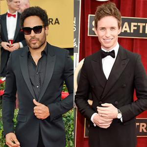 Best Dressed Men, SAG Awards
