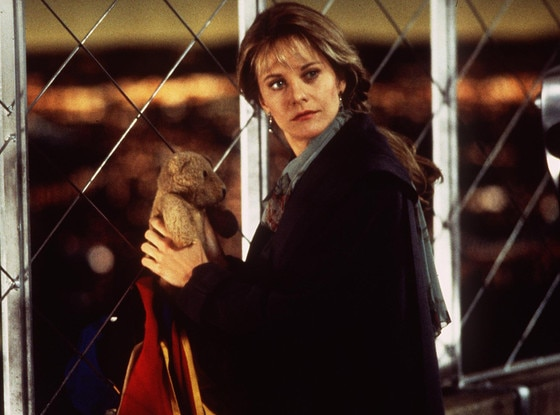 Sleepless in Seattle, Meg Ryan