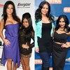 Jenni 'J-WOWW' Farley, Nicole 'SNOOKI' Polizzi