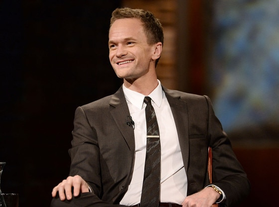 neil patrick harris will work his magic on inside the