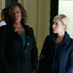 how to get away with murder australia channel 7