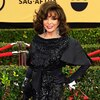 Joan Collins, SAG Awards