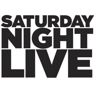 Saturday Night Live, Leslie Jones, Cecily Strong, Kate McKinnon, Cameron Diaz, Vanessa Bayer, Aidy Bryant, Sasheer Zamata