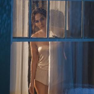 Jennifer Lopez, Boy Next Door