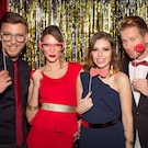 How to Host an A-List Awards Show Party