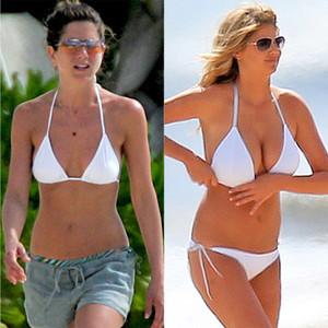 Hot Celeb Bodies Tournament, Jennifer Aniston, Kate Upton