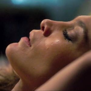 Jennifer Lopez, The Boy Next Door