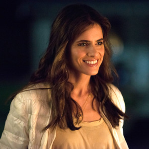 Togetherness, Amanda Peet