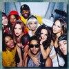 High School Musical Reunion, Instagram
