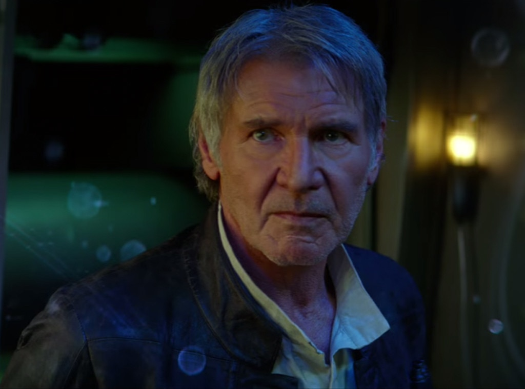 rs 1024x759 151110121919 1024 harrison ford star wars the force. Cars Review. Best American Auto & Cars Review