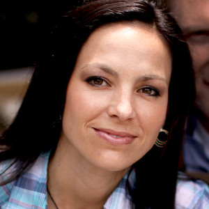 Joey feek dead at 40 joey rory country singer remembered as loving