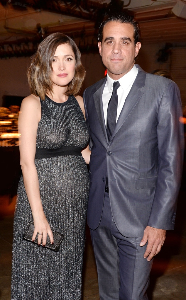Richard Gere And Carey Lowell Wedding Rose Byrne Gives Birth...