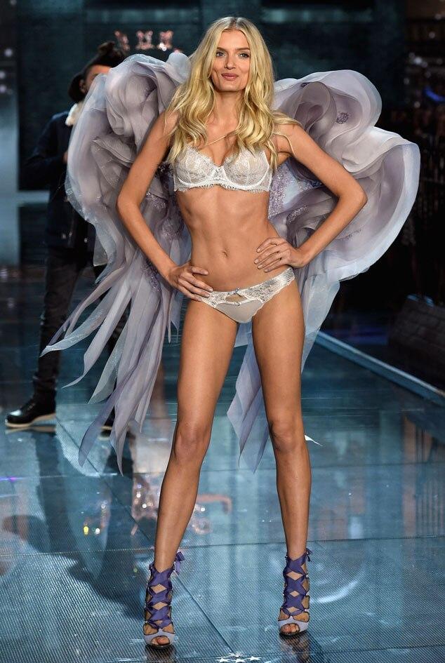 ModelMayhem.com - Female Model of the Day
