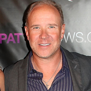 Brooks Ayers Was Never Treated for Cancer at City of Hope Hospital