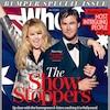 Chris Hemsworth, Rebel Wilson, Who Magazine