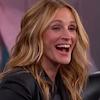 Julia Roberts, Jimmy Kimmel, Jimmy Kimmel Live!
