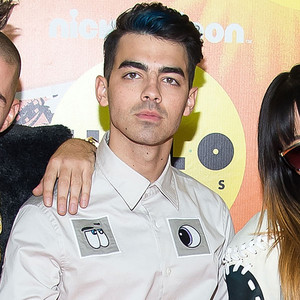 joe jonas now dating site