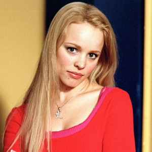 Rachel McAdams, Mean Girls