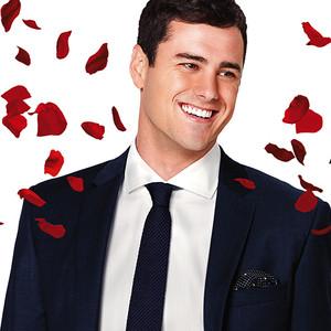 The Bachelor, Ben Higgins, poster