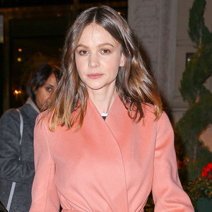 Carey Mulligan Opens Up About Her Grandmother's Dementia