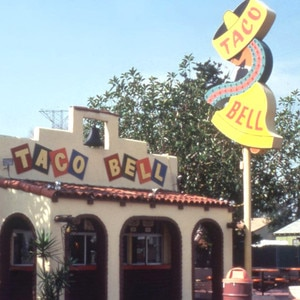 Taco kette deutschland