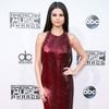 Selena Gomez, American Music Awards, 2015