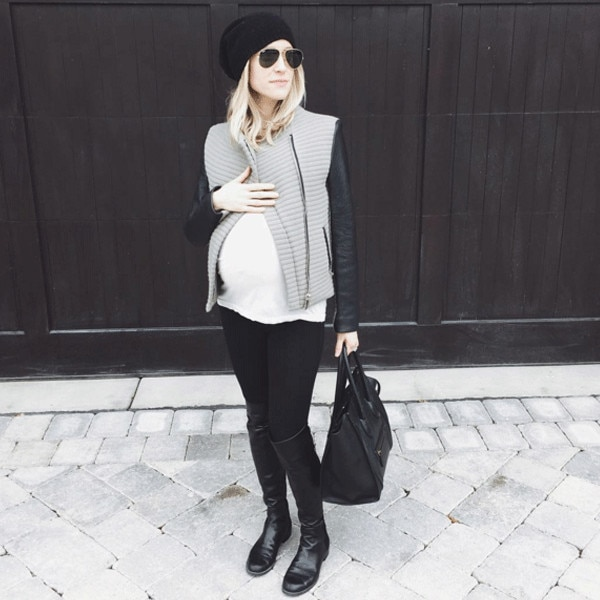 Kristin Cavallari Gives Birth! Former Hills Star Welcomes ...