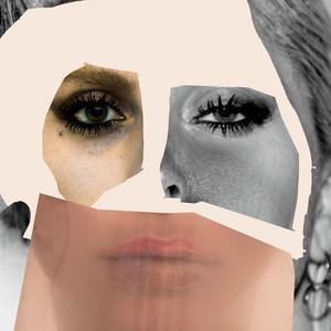 Lady Gaga, V Magazine