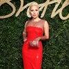 Lady Gaga, British Fashion Awards
