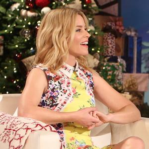 Elizabeth Banks, Ellen DeGeneres, The Ellen DeGeneres Show