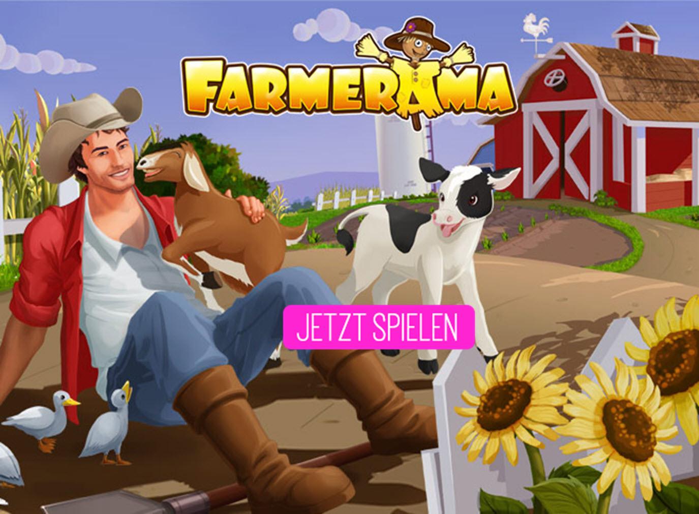 FarmerBoy2