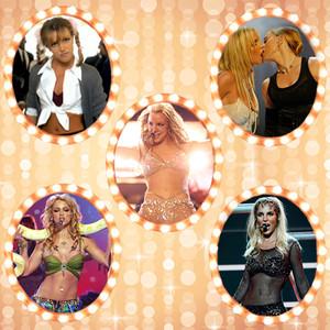 Britney Spears, Birthday