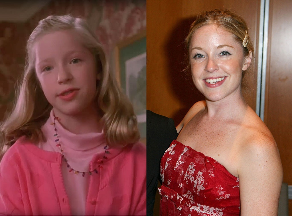 Home Alone, Then and Now, Angela Goethals