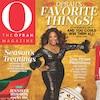 Oprah, Oprah Magazine, Favorite Things