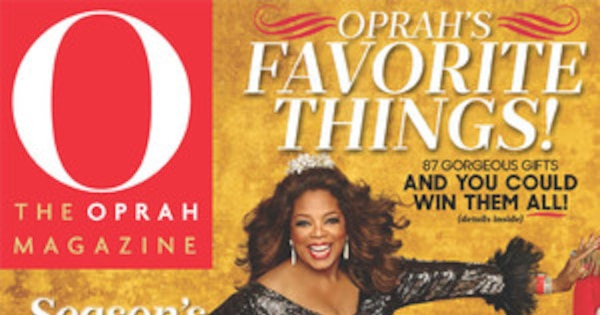 here are all of the most expensive items on oprah winfrey 39 s 2015 favorite things list e news. Black Bedroom Furniture Sets. Home Design Ideas