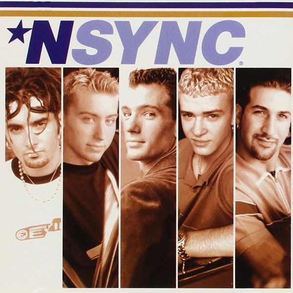 a report on n sync a former american boy band Search the world's information, including webpages, images, videos and more google has many special features to help you find exactly what you're looking for.