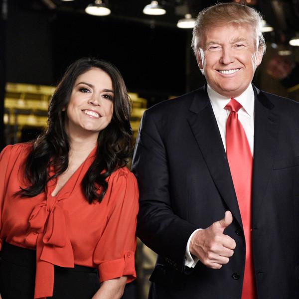 Saturday Night Live, Donald Trump